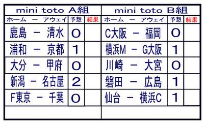 208minitotoyosou_1